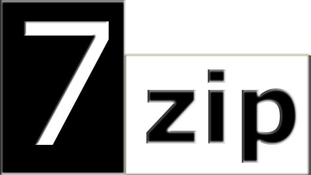 скачать программу 7-zip бесплатно на русском языке - фото 10