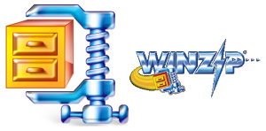 review-winzip